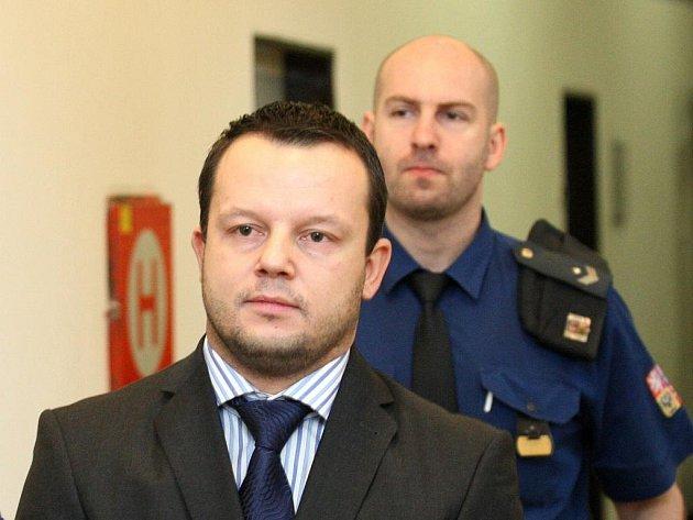 Zdeněk Bulawa