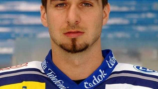 Pavel Trnka