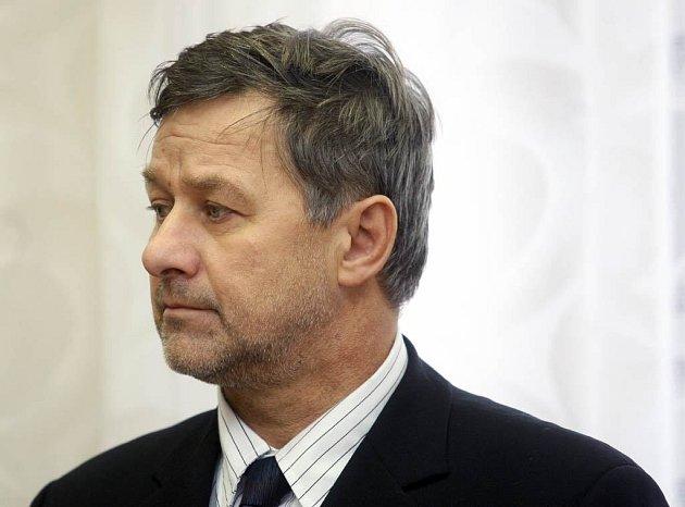 Jiří Koschany