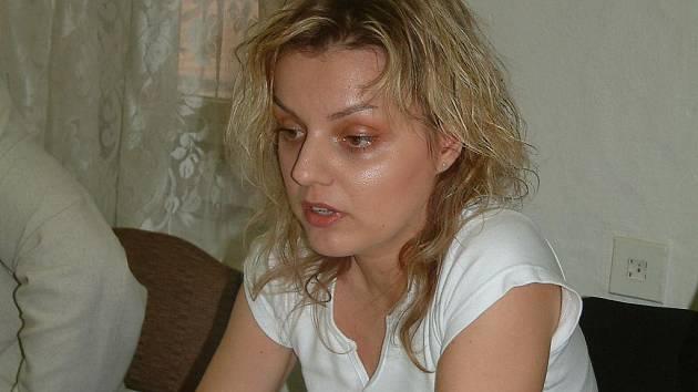 Simona Pavlicová neuspěla se svým odvoláním u Krajského soudu v Ostravě, který jí potvrdil osmiměsíční podmíněný trest.