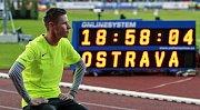 Zlatá tretra Ostrava 2016