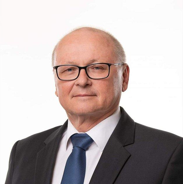 Vladimír Cigánek