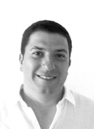 Georgis Mumulos.