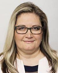 Zuzana Ožanová