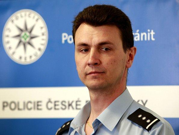 Snepoučitelným telefonistou se setkal ioperátor Jaroslav Mirocha.
