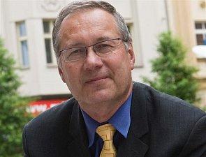 Miroslav Svozil