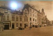 Slezský břeh Ostravice čeká revitalizace.