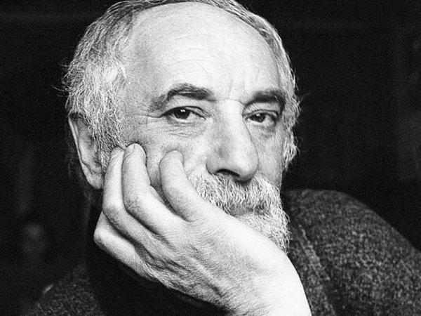 Jindřich Štreit, fotograf a vysokoškolský profesor