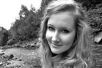 51) Alice Jemelíková, 15 let, studentka, Frýdlant nad Ostravicí