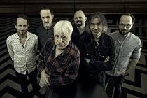 Kapela Druhá tráva odehraje svůj první on-line koncert