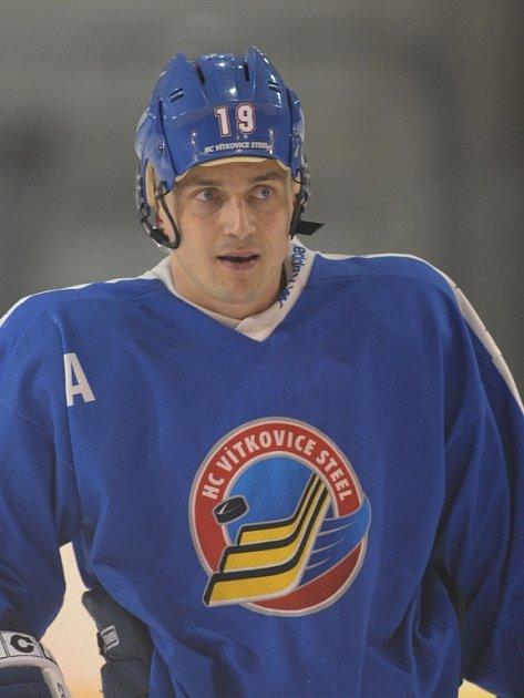 Viktor Ujčík