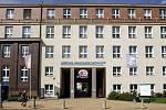 Městská nemocnice Ostrava. Ilustrační foto.