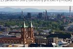 Snímek z webové stránky www.cilivcil.cz
