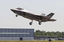 V Mošnově budou k vidění opět letouny z celého světa.