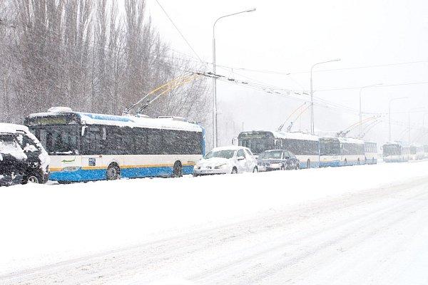 31.3.2013, Boží hod velikonoční, Ostrava,