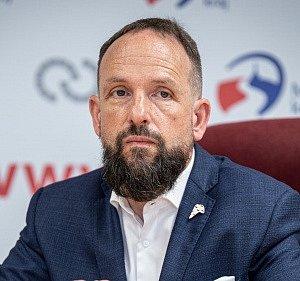 Tomáš Macura.