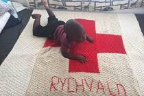 Již třetím rokem provozuje ostravská nezisková organizace International Humanity nově postavenou nemocnici v jedné z nejchudších zemí světa Malawi v jihovýchodní Africe.