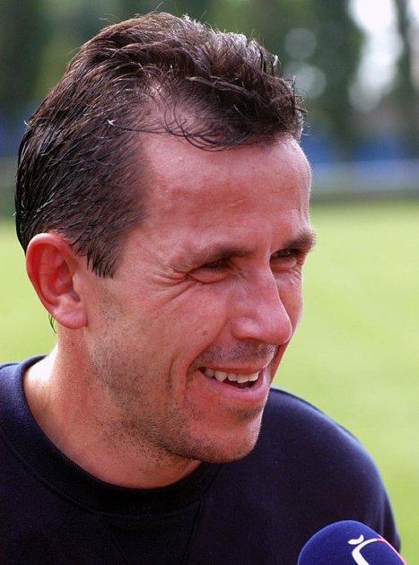 Tomáš Galásek