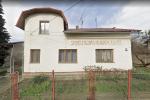 Vilka v Ostravě, kde až do počátku padesátých let minulého století fugnovala redakce Spiritistické revue.