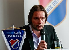 Marek Jankulovski.