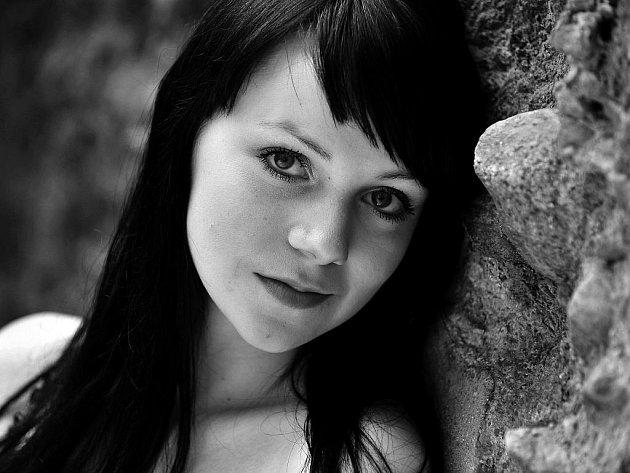 Petra Lorencová