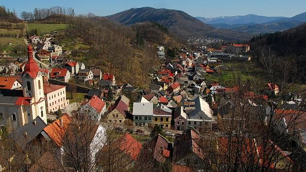 Obec tramberk Nae jmna Aktuln databze kestnch