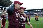 Miroslav Matušovič se po deseti letech vrací do Baníku Ostrava, kde bude působit jako asistent trenéra.
