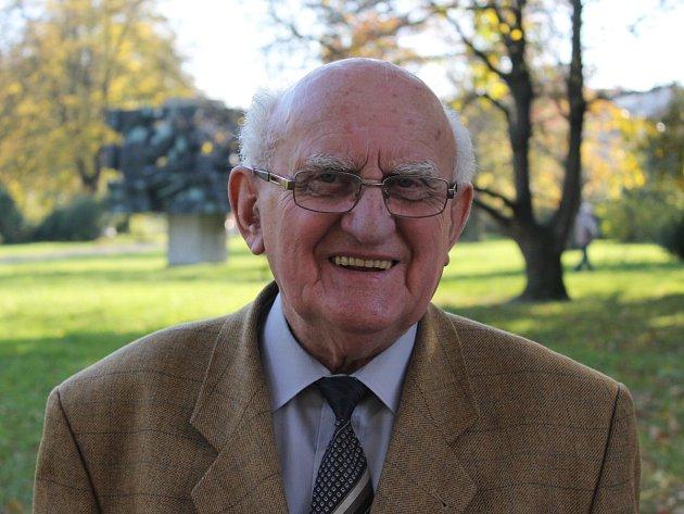 Karel Kostera