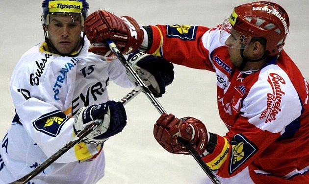 Vlevo Vladimír Svačina