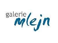 Galerie Mlejn