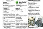 Příloha tištěného vydání Deníku Beskydy z 21. března 2015.