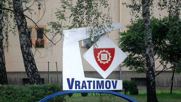 Nabdky prce v regionu - Oficiln strnky Msta Vratimov