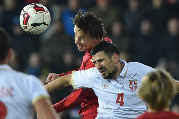 Až po rekonstrukci Městského stadionu ve Vítkovicích se podařilo přivést zpět do Ostravy fotbalový národní tým, který tady odehrál zápas po dlouhých patnácti letech.