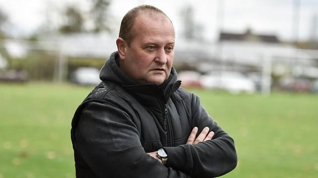 Jaroslav Mlčoch