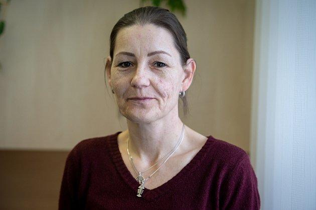 Edita Janková