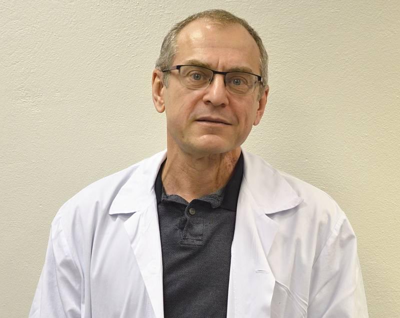 SLOVA DÍKŮ od Davida Lischky kardiochirurga Štěpána Černého potěšila. Stoperovi Baníku Ostrava v roce 2019 operoval srdce.