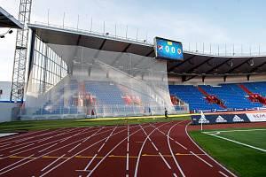 Baník Ostrava - Sparta Praha