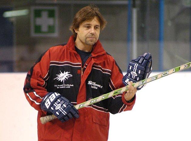 Jan Vavrečka