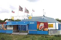 Cirkus Alex