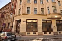 V Chelčického ulici v centru v prosinci otevře svůj první ostravský obchod společnost Beskyd Fryčovice. Zákazníkům nabídne ryze české potraviny.