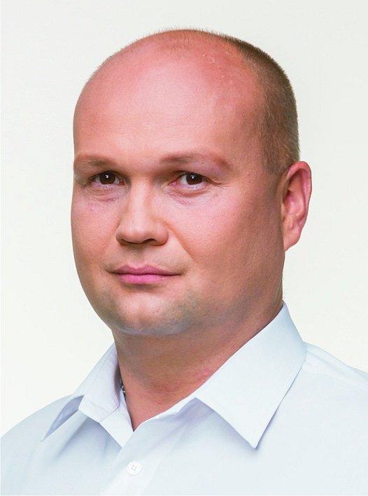 Josef Bělica, 39 let, Havířov, náměstek primátorky Havířova, 3 047 hlasů