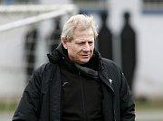 VLASTIMIL PETRŽELA svůj letní konec u ligového týmu Baníku Ostrava ani po šesti měsících nerozdýchal. Naposledy se opřel do svého zaměstnavatele v pondělí v televizi.