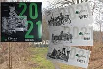 Posláním nadace Landek Ostrava je záchrana a údržba hornických památek, lokalit a dokumentů především v Ostravsko-karvinském revíru, které s hornictvím souvisejí nebo v minulosti kdykoliv souvisely.