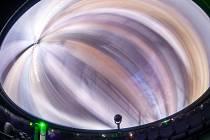 Ostravské planetárium se po třech letech oprav opět otevírá. Nabídne řadu unikátů.