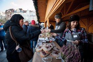 Restaurant Day Ostrava 2017