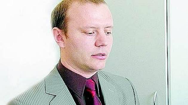 Podle místopředsedy Okresního soudu v Ostravě Jana Rýznara mohou oběti domácího násilí požádat soudy o vydání takzvaných předběžných opatření.