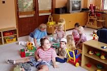Rehabilitační stacionář Třinec poskytuje sociální a zdravotní služby dětem se zdravotním, mentálním, tělesným, smyslovým nebo kombinovaným postižením.