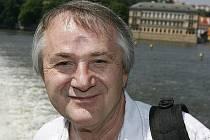 Ivan Rajmont