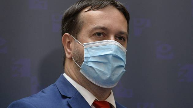 Rastislav Maďar.