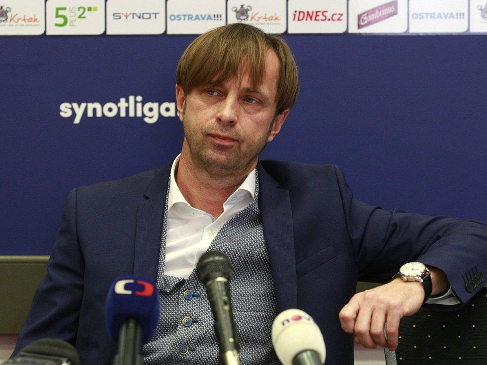 Václav Brabec